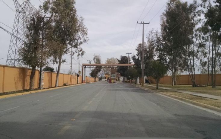 Foto de casa en renta en, country frondoso, torreón, coahuila de zaragoza, 1650058 no 14