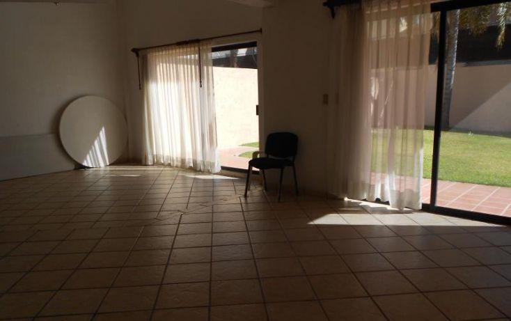Foto de casa en venta en, country frondoso, torreón, coahuila de zaragoza, 1674614 no 02