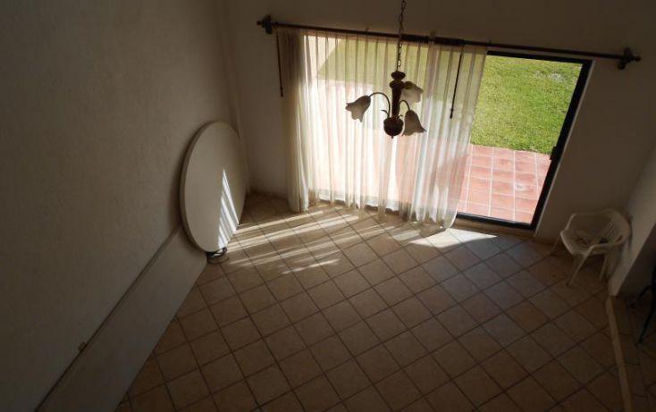 Foto de casa en venta en, country frondoso, torreón, coahuila de zaragoza, 1674614 no 04