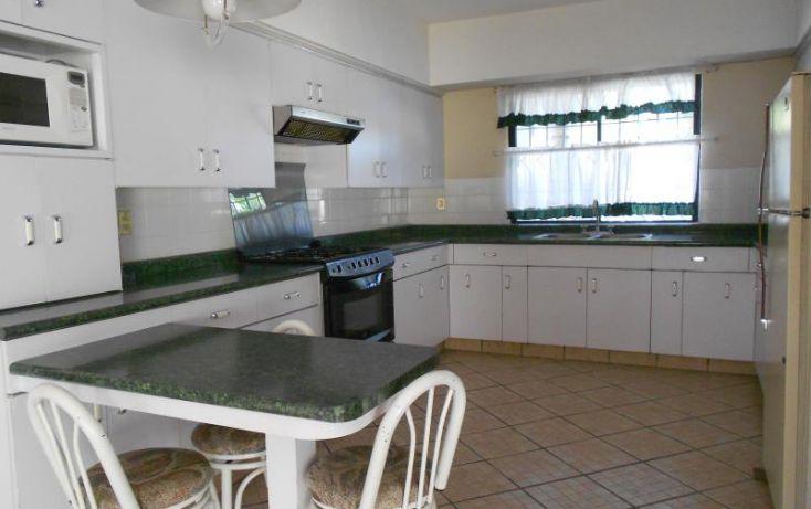 Foto de casa en venta en, country frondoso, torreón, coahuila de zaragoza, 1674614 no 05