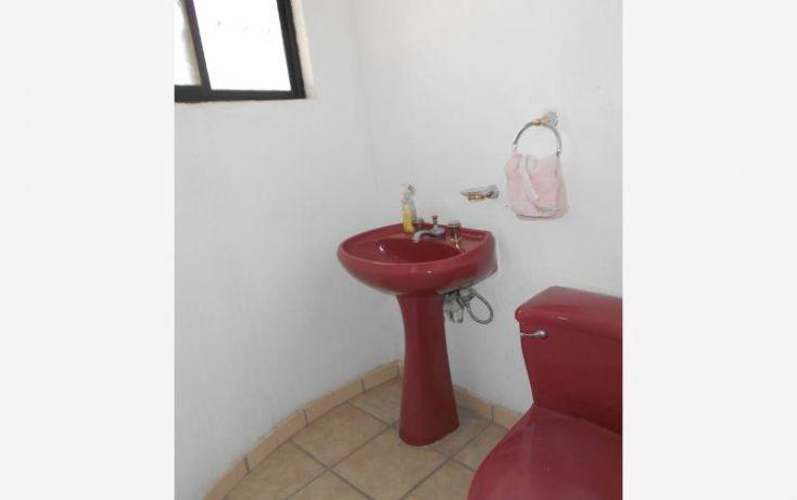 Foto de casa en venta en, country frondoso, torreón, coahuila de zaragoza, 1674614 no 06