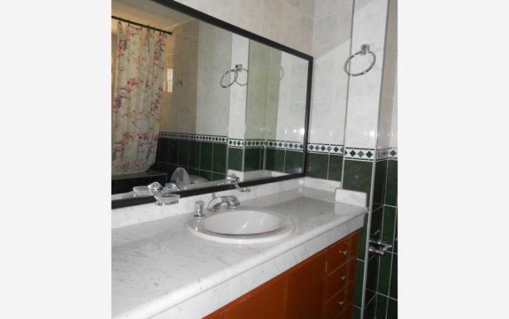 Foto de casa en venta en, country frondoso, torreón, coahuila de zaragoza, 1674614 no 08