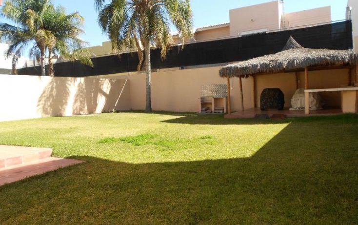 Foto de casa en venta en, country frondoso, torreón, coahuila de zaragoza, 1674614 no 14