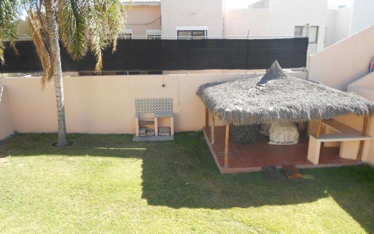 Foto de casa en venta en, country frondoso, torreón, coahuila de zaragoza, 1674614 no 15