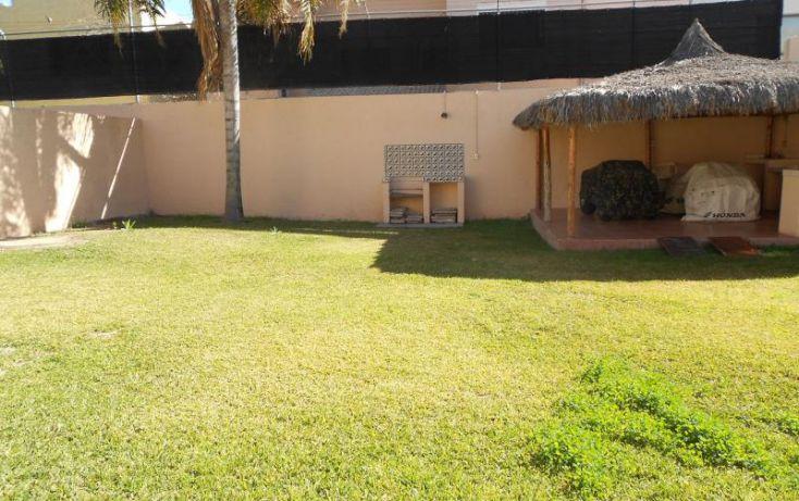 Foto de casa en venta en, country frondoso, torreón, coahuila de zaragoza, 1674614 no 16