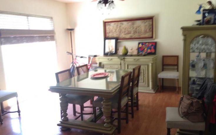 Foto de casa en venta en, country frondoso, torreón, coahuila de zaragoza, 1805942 no 03