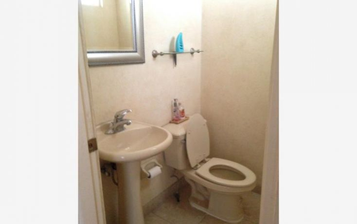 Foto de casa en venta en, country frondoso, torreón, coahuila de zaragoza, 1805942 no 08