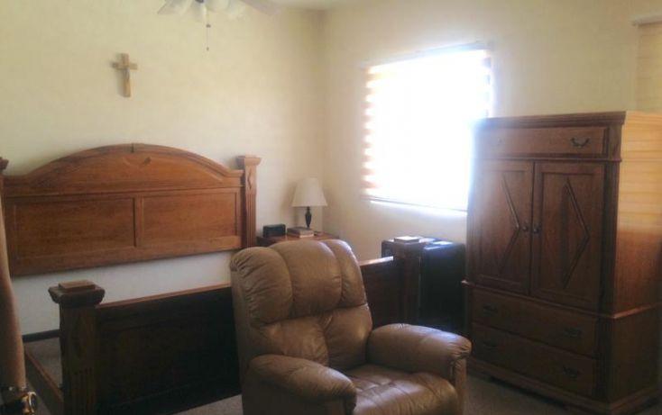 Foto de casa en venta en, country frondoso, torreón, coahuila de zaragoza, 1805942 no 09