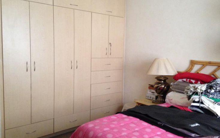 Foto de casa en venta en, country frondoso, torreón, coahuila de zaragoza, 1805942 no 12
