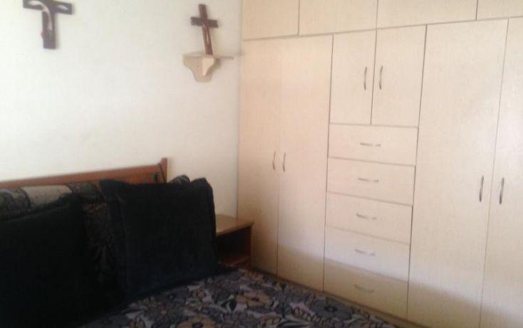 Foto de casa en venta en, country frondoso, torreón, coahuila de zaragoza, 1805942 no 14