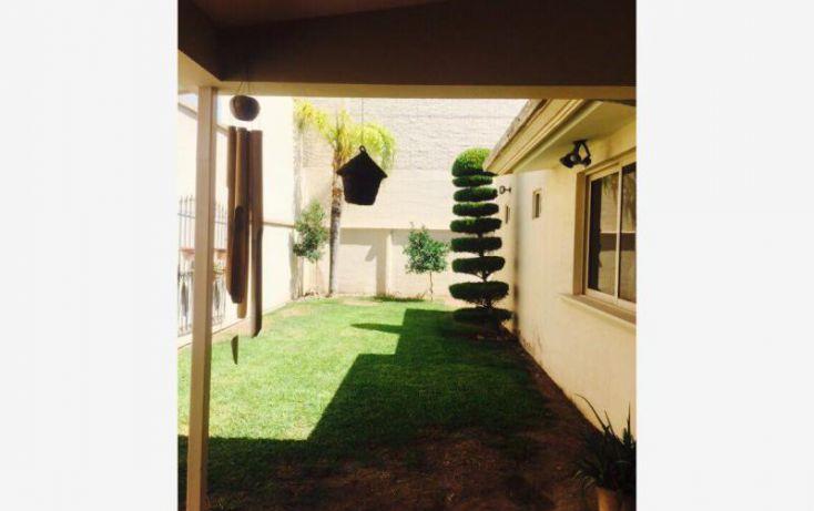 Foto de casa en venta en, country frondoso, torreón, coahuila de zaragoza, 1991032 no 01