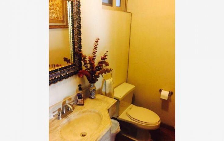 Foto de casa en venta en, country frondoso, torreón, coahuila de zaragoza, 1991032 no 04