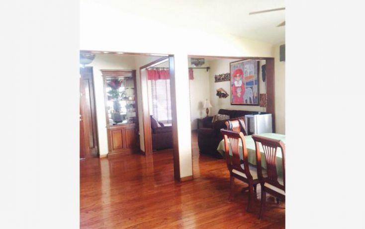 Foto de casa en venta en, country frondoso, torreón, coahuila de zaragoza, 1991032 no 05