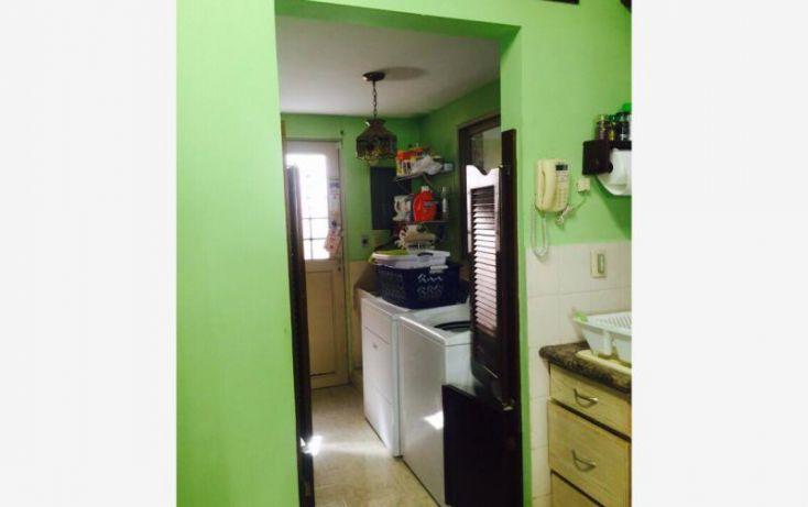 Foto de casa en venta en, country frondoso, torreón, coahuila de zaragoza, 1991032 no 07
