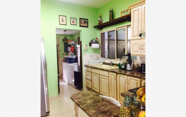 Foto de casa en venta en, country frondoso, torreón, coahuila de zaragoza, 1991032 no 08