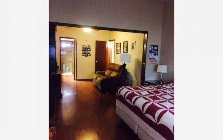 Foto de casa en venta en, country frondoso, torreón, coahuila de zaragoza, 1991032 no 10