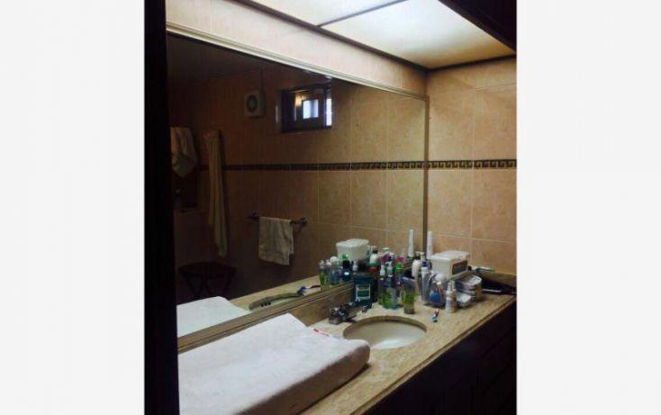Foto de casa en venta en, country frondoso, torreón, coahuila de zaragoza, 1991032 no 11
