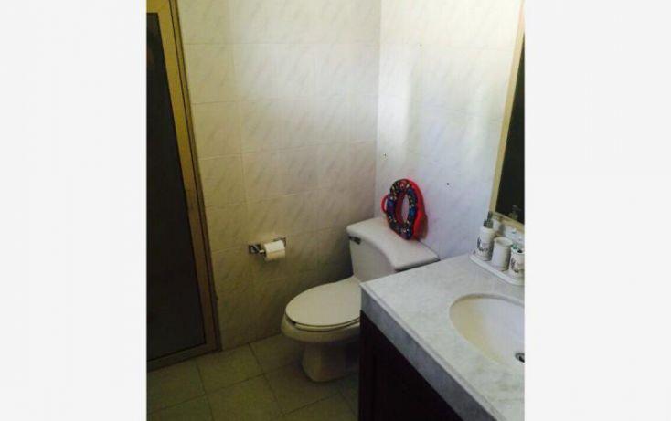 Foto de casa en venta en, country frondoso, torreón, coahuila de zaragoza, 1991032 no 18