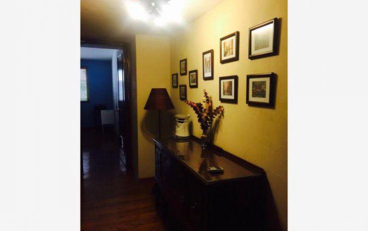 Foto de casa en venta en, country frondoso, torreón, coahuila de zaragoza, 1991032 no 19