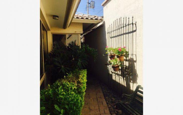Foto de casa en venta en, country frondoso, torreón, coahuila de zaragoza, 1991032 no 21