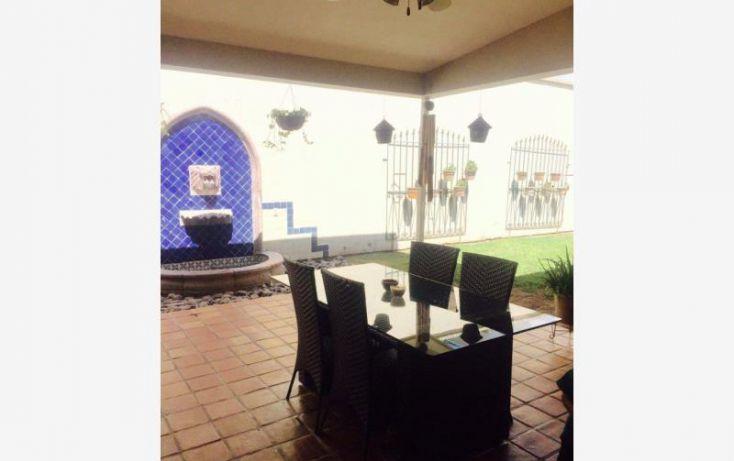 Foto de casa en venta en, country frondoso, torreón, coahuila de zaragoza, 1991032 no 22