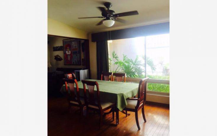 Foto de casa en venta en, country frondoso, torreón, coahuila de zaragoza, 1991032 no 23