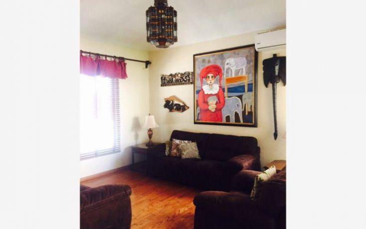 Foto de casa en venta en, country frondoso, torreón, coahuila de zaragoza, 1991032 no 24