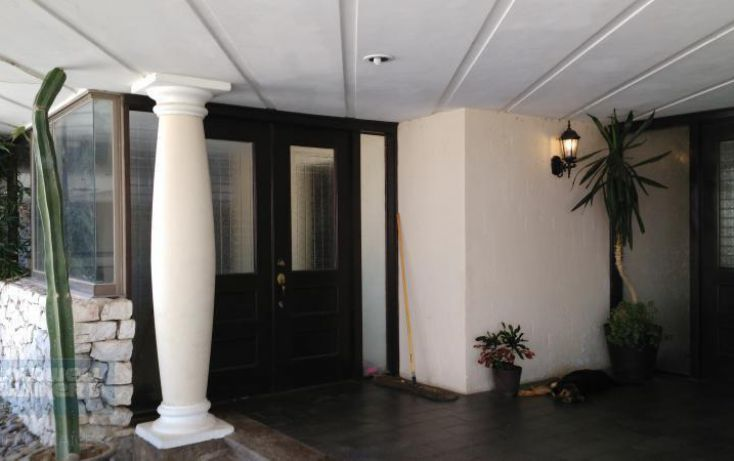 Foto de casa en venta en, country frondoso, torreón, coahuila de zaragoza, 2030557 no 05