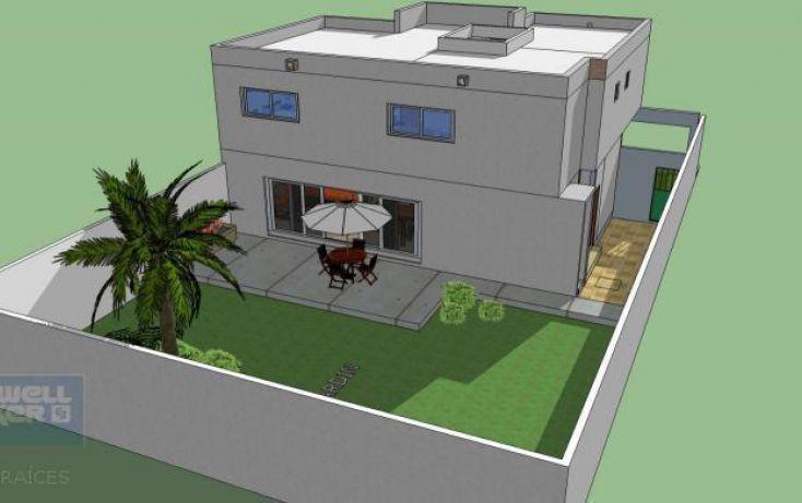 Foto de casa en venta en, country frondoso, torreón, coahuila de zaragoza, 2030557 no 13