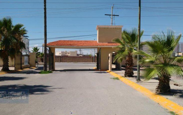 Foto de casa en venta en, country frondoso, torreón, coahuila de zaragoza, 2030559 no 01