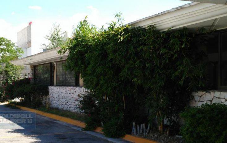 Foto de casa en venta en, country frondoso, torreón, coahuila de zaragoza, 2030559 no 06