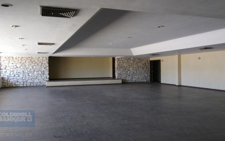Foto de casa en venta en, country frondoso, torreón, coahuila de zaragoza, 2030559 no 07