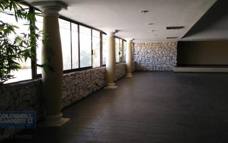 Foto de casa en venta en, country frondoso, torreón, coahuila de zaragoza, 2030559 no 08