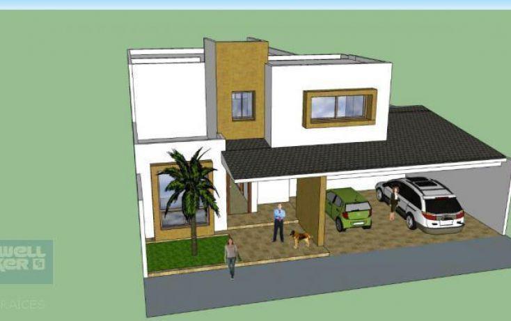 Foto de casa en venta en, country frondoso, torreón, coahuila de zaragoza, 2030559 no 12