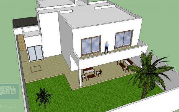 Foto de casa en venta en, country frondoso, torreón, coahuila de zaragoza, 2030559 no 13