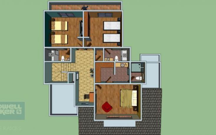 Foto de casa en venta en, country frondoso, torreón, coahuila de zaragoza, 2030559 no 15