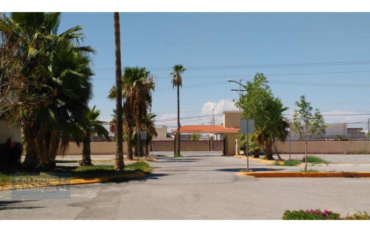 Foto de casa en condominio en venta en  , country frondoso, torreón, coahuila de zaragoza, 2035764 No. 04