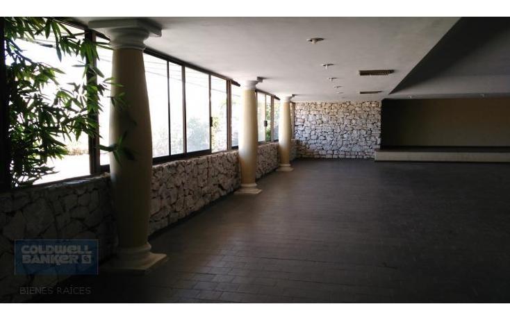 Foto de casa en condominio en venta en  , country frondoso, torreón, coahuila de zaragoza, 2035764 No. 08