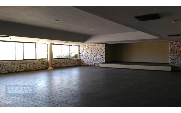 Foto de casa en condominio en venta en  , country frondoso, torreón, coahuila de zaragoza, 2035764 No. 09