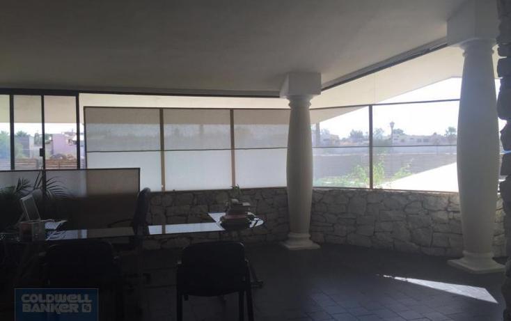 Foto de casa en condominio en venta en  , country frondoso, torreón, coahuila de zaragoza, 2035764 No. 10