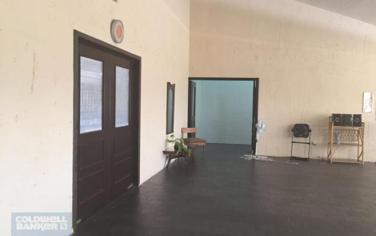 Foto de casa en condominio en venta en  , country frondoso, torreón, coahuila de zaragoza, 2035764 No. 11