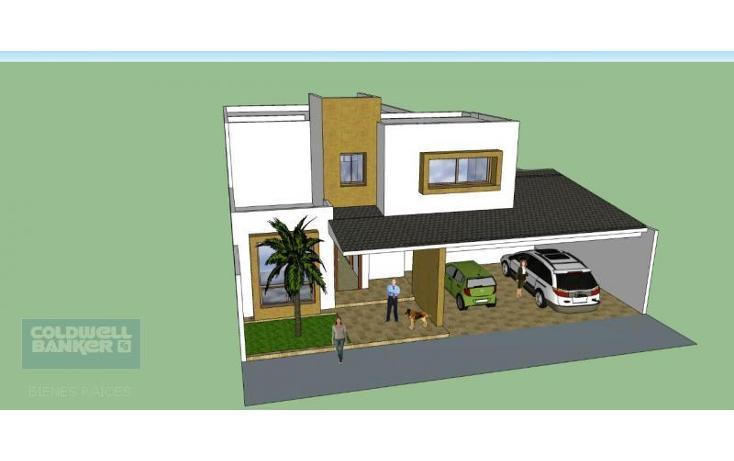 Foto de casa en condominio en venta en  , country frondoso, torreón, coahuila de zaragoza, 2035764 No. 12
