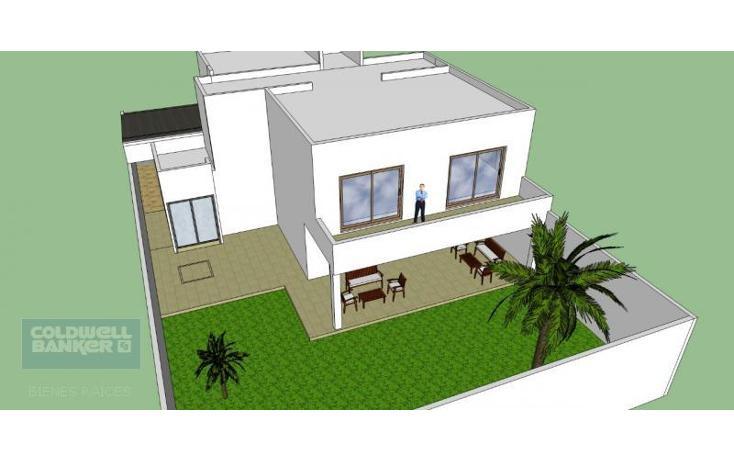 Foto de casa en condominio en venta en  , country frondoso, torreón, coahuila de zaragoza, 2035764 No. 13
