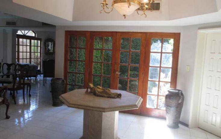 Foto de casa en venta en  , country frondoso, torreón, coahuila de zaragoza, 375259 No. 01