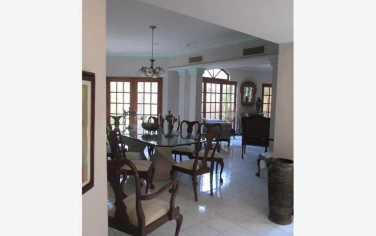 Foto de casa en venta en  , country frondoso, torreón, coahuila de zaragoza, 375259 No. 02