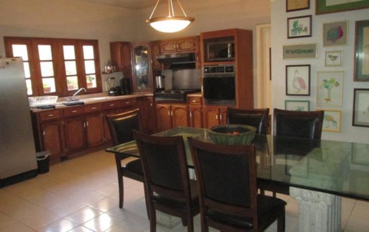 Foto de casa en venta en  , country frondoso, torreón, coahuila de zaragoza, 375259 No. 03