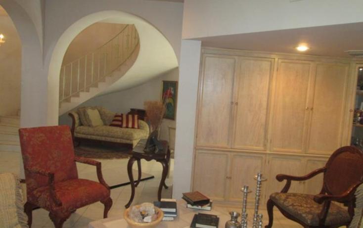 Foto de casa en venta en  , country frondoso, torreón, coahuila de zaragoza, 375259 No. 04