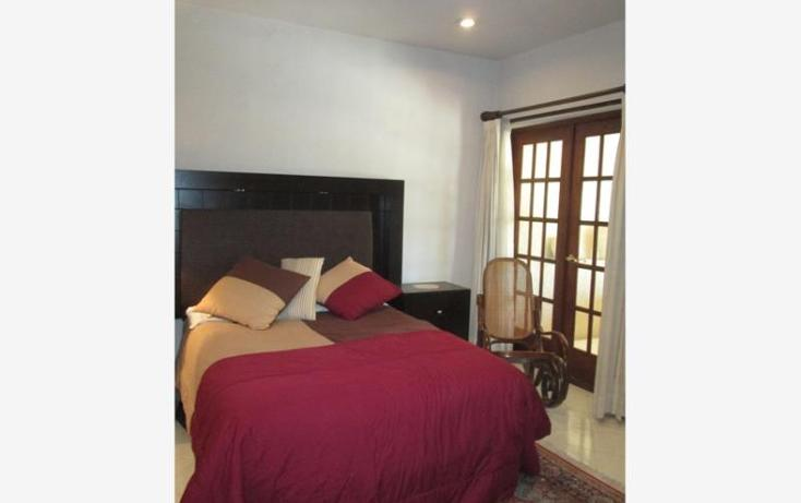 Foto de casa en venta en  , country frondoso, torreón, coahuila de zaragoza, 375259 No. 05