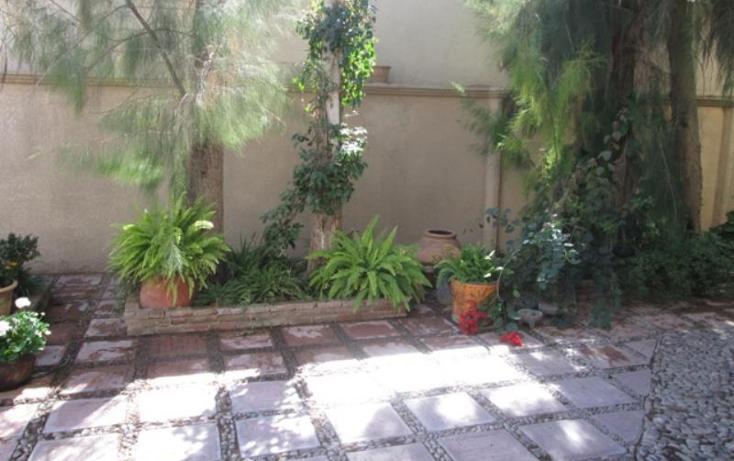 Foto de casa en venta en  , country frondoso, torreón, coahuila de zaragoza, 375259 No. 06
