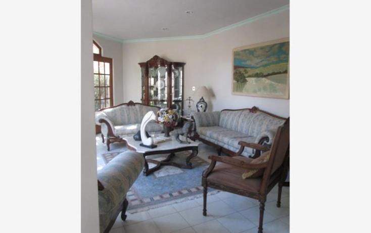 Foto de casa en venta en  , country frondoso, torreón, coahuila de zaragoza, 375259 No. 07